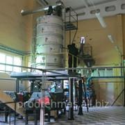 Заводы от компании Prodtehmas SRL (Продтехмаш ООО) фото