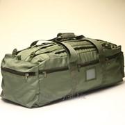 Товары для охотников (охотничьи сумки, патронташи, чехлы для ружей) фото