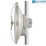 Wi-Fi Антенна Ubiquiti airFiber 5G-30-S45 фото