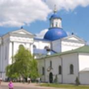 Экскурсия по Беларуси для организованных групп фото