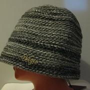 Женская шляпа клош Италия Vizio 5191 новинка 2015 года фото