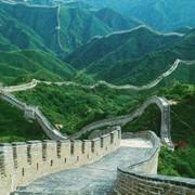 Оформлении виз в Китай фото
