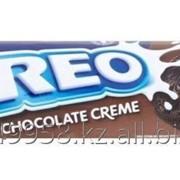 Печенье Oreo фото