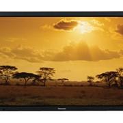 Плазменная панель Panasonic Full HD TH-58PF11RK фото
