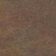 Напольная плитка Stroeher коллекция Asar цвет 640 фото