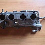 Коллектор впускной Honda CR-V 3 ( Хонда CR-V 2007-2012) фото