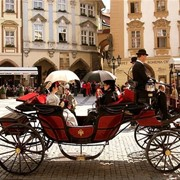 Санаторное лечение в Чехии фото