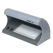 Детектор валют DORS 130 ультрафиолетовый детектор фото