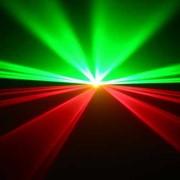 Лазерные газы и смеси . фото