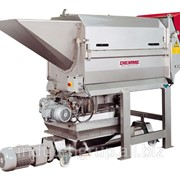 Современное высокотехнологичное оборудование от DIEMME SpA. Лучшее оборудование ил Италии с действительно гарантией. Дробилки, мембранные пресса, мезговые насосы, винификаторы и запасные части к ним; фото