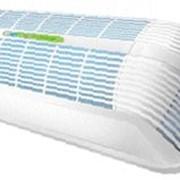 Фотокаталитический очиститель воздуха фото