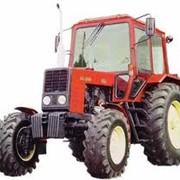 Тракторы СШ-25 фото