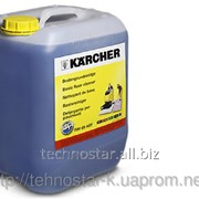 Karcher (Керхер) RM 69 ASF (20 л) фото