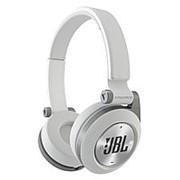 Ремонт JBL SYNCHROS E40BT WHITE фото