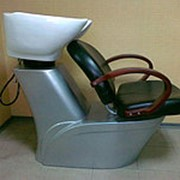 Мойка парикмахерская М006123 фото