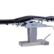 Операционный стол 3008S, с гидравлическим приводом фото