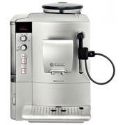 Кофеварка Bosch TES 50328 RW фото
