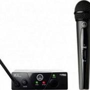 AKG WMS40 Mini Vocal Set BD ISM3 (864.850) фото