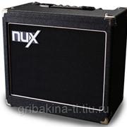 NUX Mighty15DFX фото