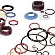 Оптовая поставка оборудования для химической промышленности фото