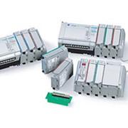 Контроллеры программируемые, Контроллер программируемый MicroLogix, Компактные контроллеры, Контроллеры. фото