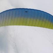 Кайт Wave 10 (10 м2) фото