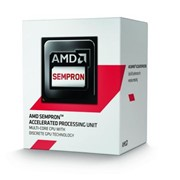Процессор AMD Athlon 5150 sAM1 фото
