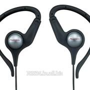 Наушники проводные Pioneer EarPhones SE-E11 фото