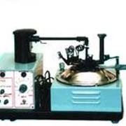 Аппарат для определения температуры вспышки в закрытом тигле фото