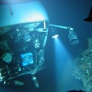 Компания ТОО «БАТИСКАФ» выполняет строительно-монтажные и подводно-технические работы. фото