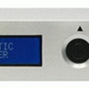 Передатчик оптический с внутренней модуляцией LCT ОТ 1550i-7 фото
