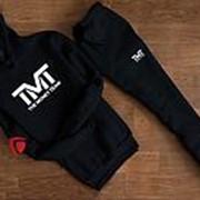 Спортивный костюм мужской ТМТ (The Money Team) фото