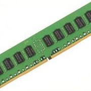 Модуль памяти Synology RAMEC2133DDR4-8GB фото