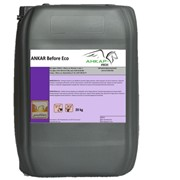 Жидкость моющая для вымени ANKAR Before Eco фото