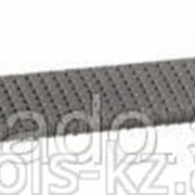 Рашпиль Stayer плоский с пластмассовой ручкой, 250мм Код: 16621-25 фото