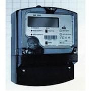 Счетчики статические реактивной энергии фото