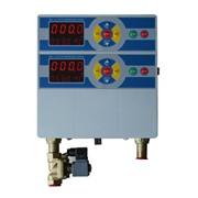 Дозатор для воды и муки USDM50 фото