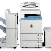Оборудование полиграфическое, Печатное оборудование фото