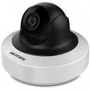 IP видеокамера внутренняя для дома и офиса DS-2CD2F42FWD-IWS фото