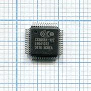 Микросхема Conexant CX20561 фото