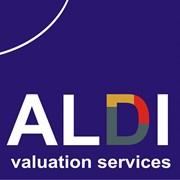 ALDI VALUATION SERVICES Независимая Оценочная Компания фото