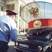 Проверка кадров, по Вашему заказу в Одессе (Одесса, Украина) фото