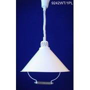Светильники для кухни, Кухонные светильники фото