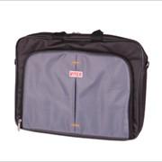 Сумка для ноутбука INTEX IT-LB1021 15.6 фото
