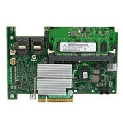406-10695 Dell QLogic QLE2562 Dual Port 8Gbps Fibre Channel PCIe HBA Card, Full Height фото