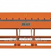 Листогибочный станок Stalex 2500/2.0 фото