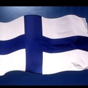 Доставка из Финляндии фото