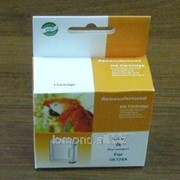 Картридж Ink HP №28 C8728A Exen Dye Color 21ml for HP DJ3320 фото