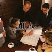 Управленческий консалтинг фото