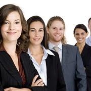 Бизнес-образование Mini MBA фото